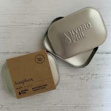 Hydrophil Soap Case
