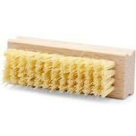 Memo Nail Brush