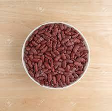 Organic Kidney Beans 100g