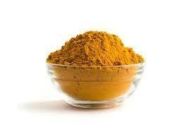 Turmeric Powder 10g