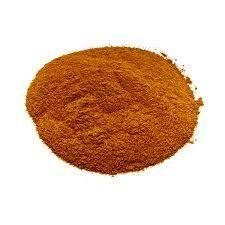 Cinnamon Cassia Vera 10g