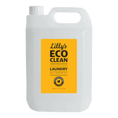 Lilly's Fabric Conditioner 100g