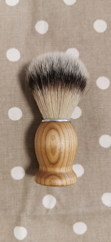 Shaving Brush Vegan Friendly