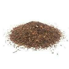 Organic Rooibos Tea 100g