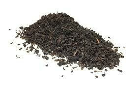 Organic Earl Grey Loose Tea 100g