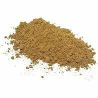 Chinese 5 spice per 10g