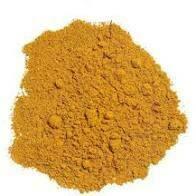 Curry Powder (HOT) per 10g