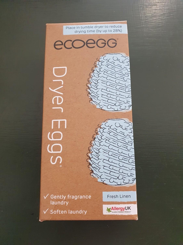 Ecoegg Dryer Egg