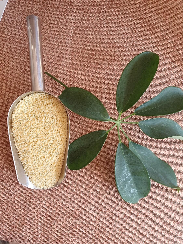 Organic Couscous 100g