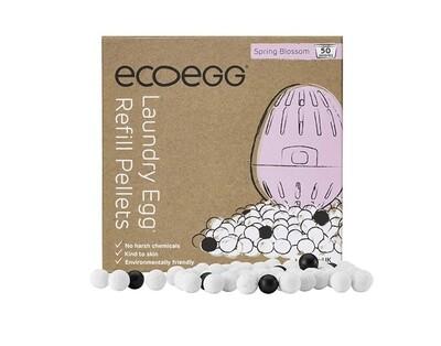 Ecoegg Laundry Refills