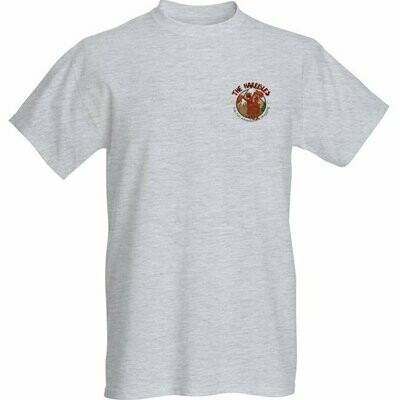Instant Human Harribles T-Shirt