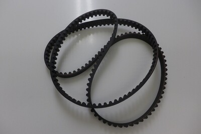 Strida Belt Refill Replacement (Continental Belt)