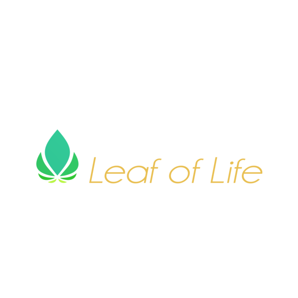 Leaf of Life CBD