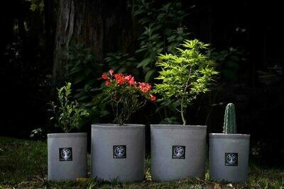 Plantmatter 22L Grow Bag