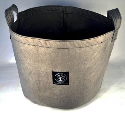 Plantmatter 100L Grow Bag w/Handle