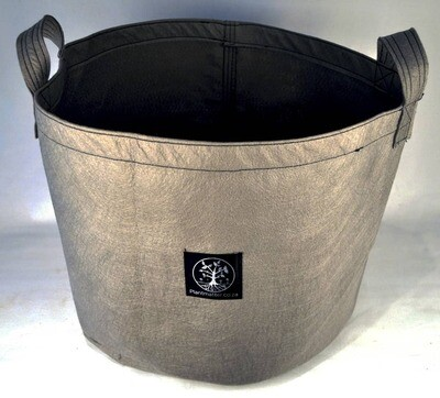Plantmatter 50L Grow Bag w/Handle