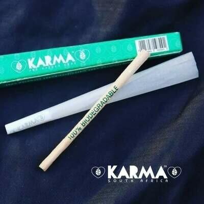 Karma Pre-Rolled Cones (Singles)