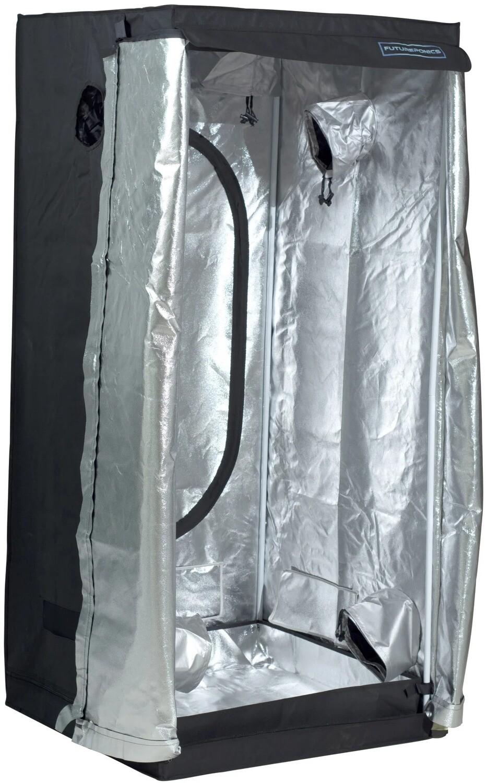 Series 3 Grow Tent - 80 x 80 x 180 cm