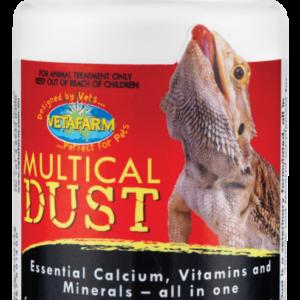 Vetafarm Multical Dust