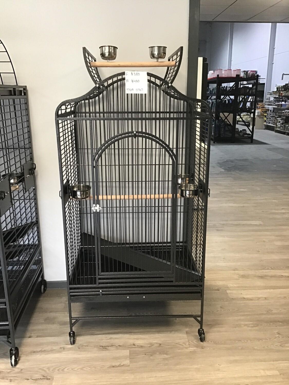 Bird Cage 0767