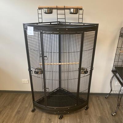 Bird Cage 0617