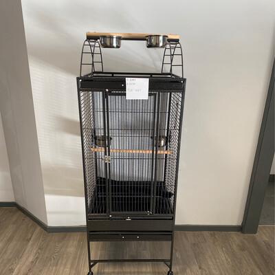 Bird Cage 0637