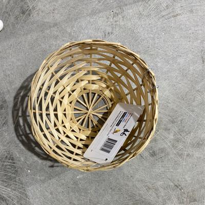 Cane Canary Nest