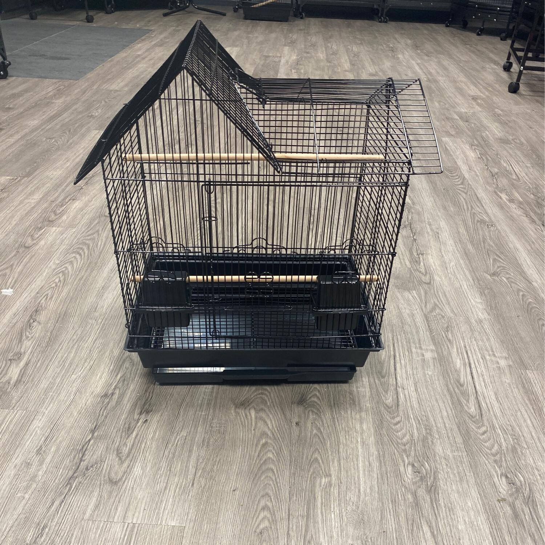 Bird Cage 5853