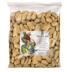 Hari Tropican High Performance Parrot Biscuits