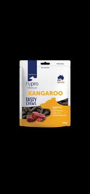 Hypro Tasty Chews Kangaroo