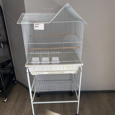 Bird Cage S9500