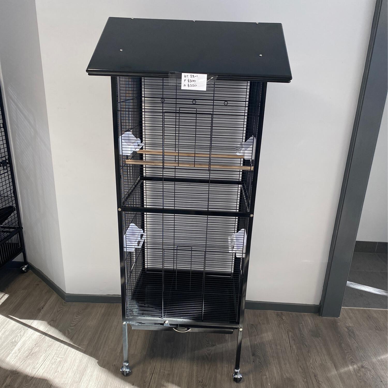 Bird Cage KC28-1