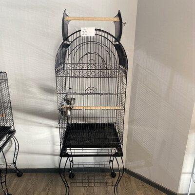 Bird Cage S701