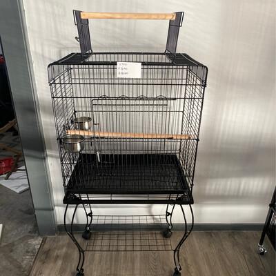 Bird Cage S702