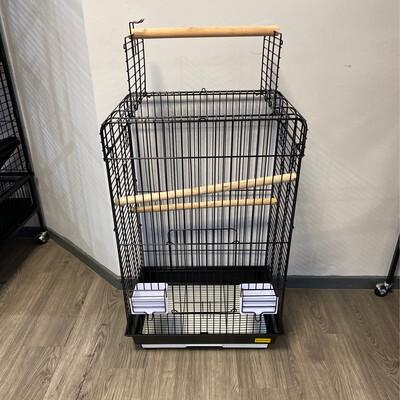 Bird Cage KC524