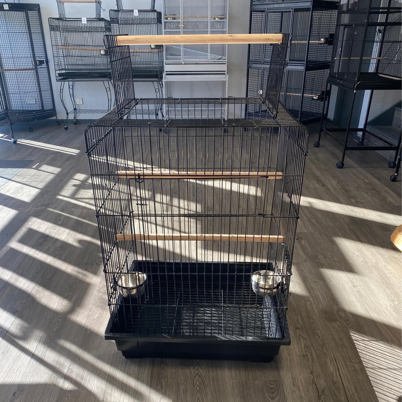 Bird Cage 7983