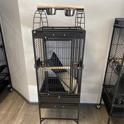 Bird Cage 0627