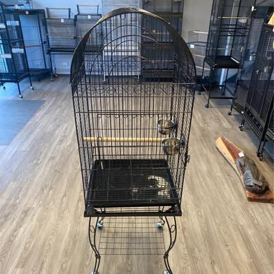 Bird Cage 0103