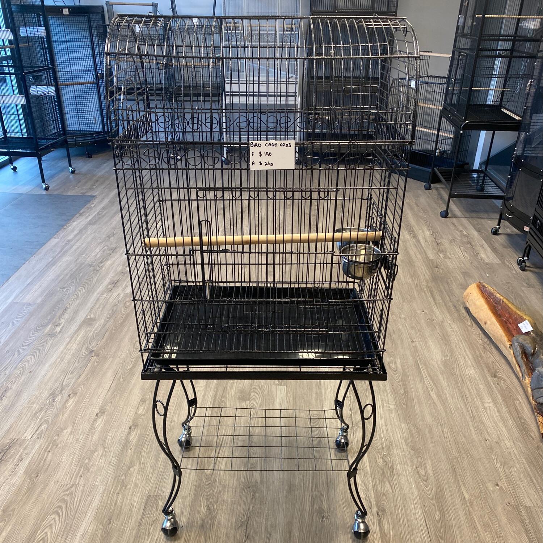 Bird Cage 0203