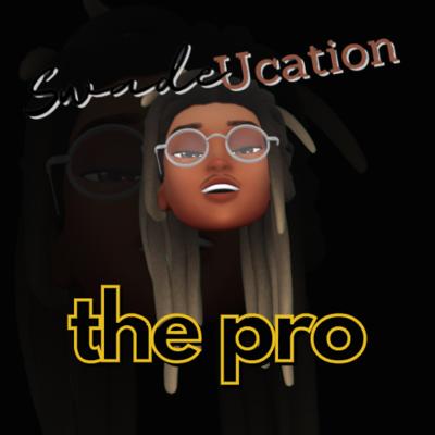 the pro