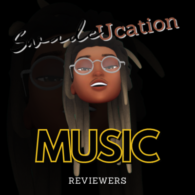 MUSIC REVIEWERS