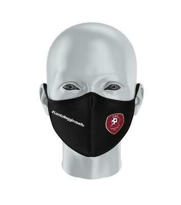 Gesichtsmasken CRCW2019
