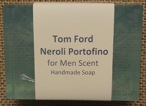 Tom Ford Neroli Portofino for Men Type