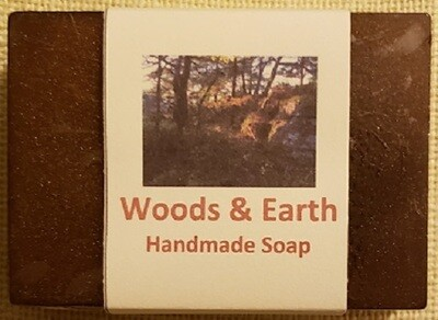Woods & Earth