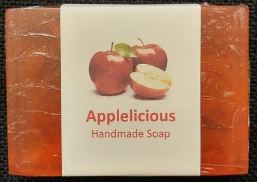Applelicious