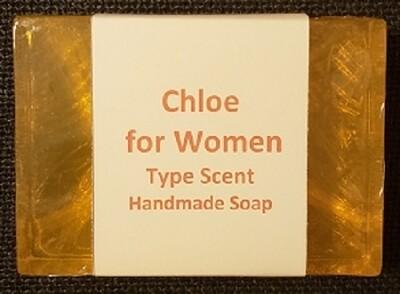 Chloe for Women Type