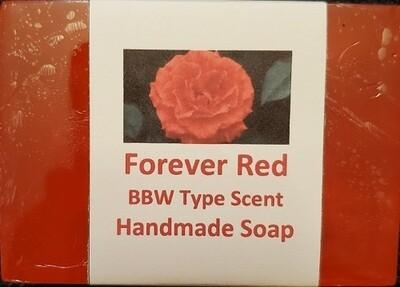 Forever Red for Women Type
