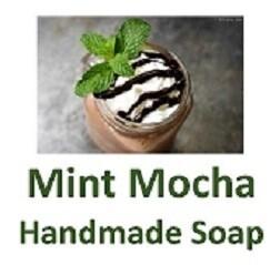 Mint Mocha