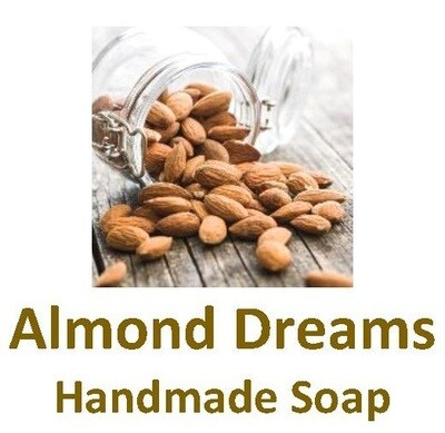 Almond Dreams