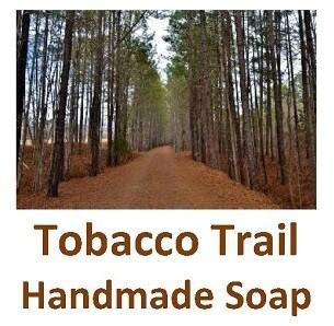 Tobacco Trail